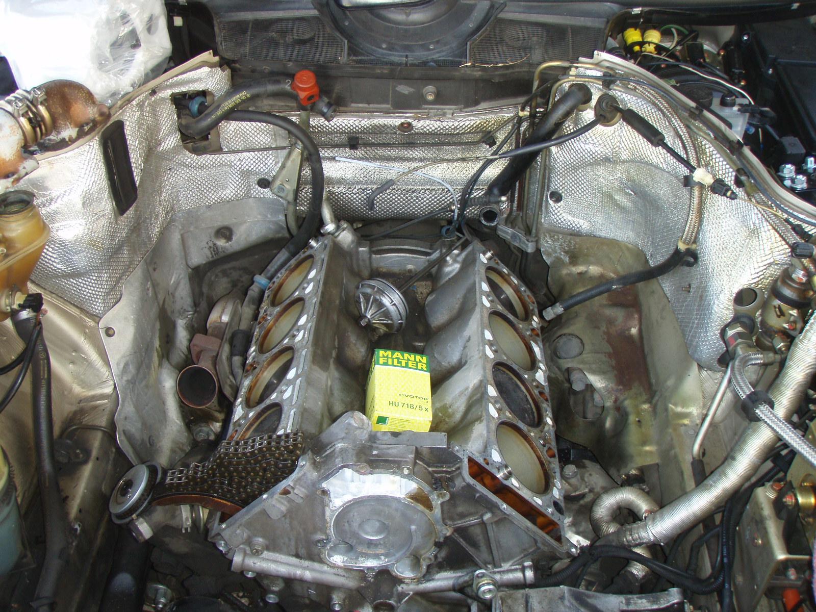 index of images m119 mercedes m114 engine m119 974_12_001525_block jpg