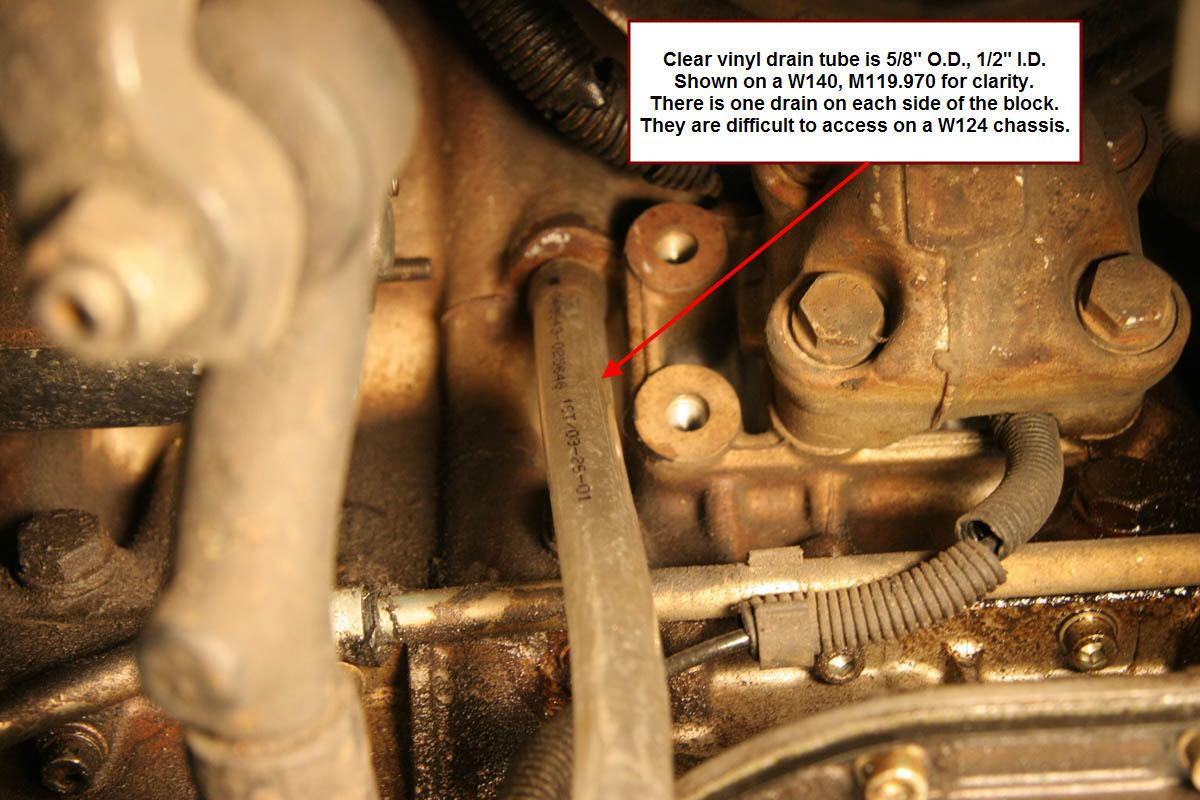 Index Of Images M119 Engine Coolant Drain Late Drain2