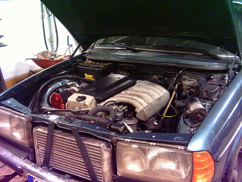 engine01.jpg