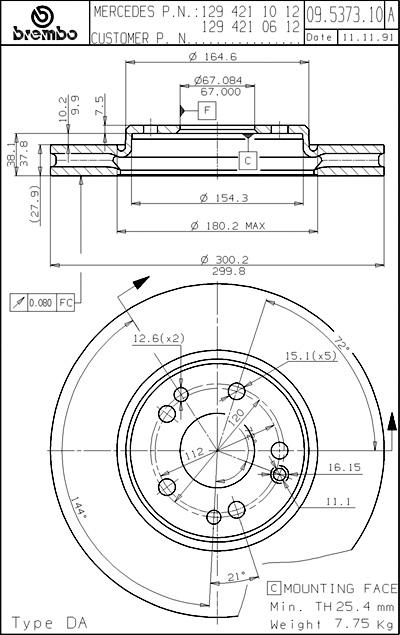 [Image: front_rotor_300x28.jpg]